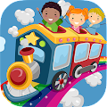 Game Kids Games APK for Kindle