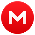 Free MEGA v2 APK for Windows 8