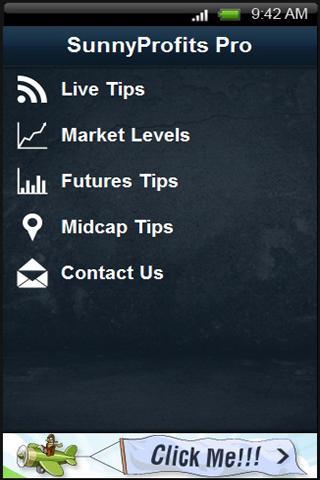 SunnyProfits Pro