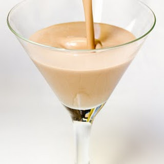 Homemade Baileys Irish Cream – You'll Never Buy it Again
