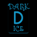 DarkICE-ICS Skin for ICS KB icon