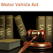 Motor Vehicles Act India 2.0 Apk