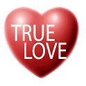 TRUE LOVE Game icon