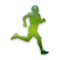 Time Runner icon