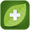 App Home Remedies apk for kindle fire