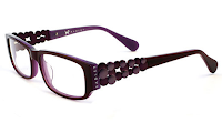 Designer frames for women