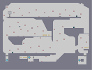 Thumbnail of the map 'Last Stand'