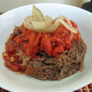 Beef Tongue Crock Pot Recipes