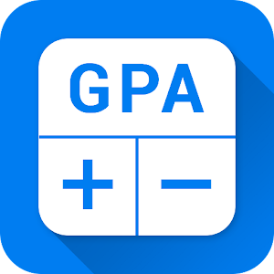simple gpa calculator free android app market