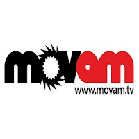 Screenshot of Movam.Tv FREE LIVE TV