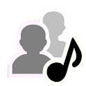 GroupTone icon