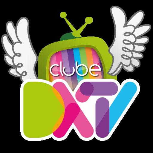 Clube DX TV | TV para crianças