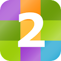 Ząbki - 2 icon