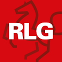 RLG moFahr