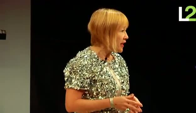 {'value': u'Cindy Gallop - Make Love not Porn'}