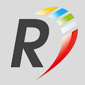 Roermond NL icon