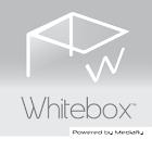 Whitebox icon