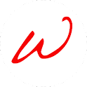 Word Manipulator icon