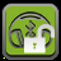 ToggleBar PRO Key icon
