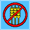 Gluten Free Restaurant Locator icon
