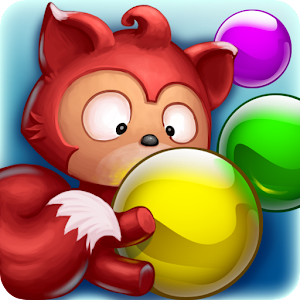Bubble Shooter For PC (Windows & MAC)