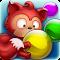 Bubble Shooter code de triche astuce gratuit hack