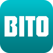 BITO International