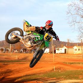 20071201 700n Daniels Ridge Practice (1).jpg