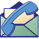 ThinkRite Voice Client icon