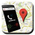 Download Mobile Caller Location Tracker APK for Android Kitkat