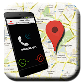Mobile Caller Location Tracker APK for Ubuntu