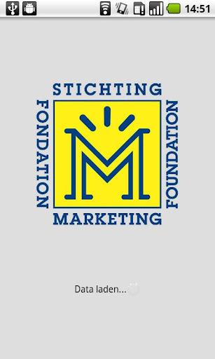 Marketing Foundation