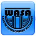 Wasa Punjab icon