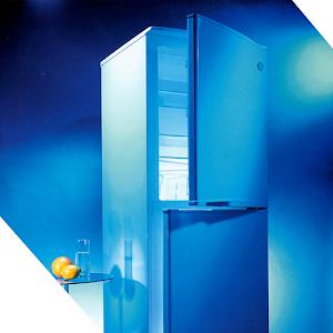 App five star refrigeration apk for windows phone for Five star windows