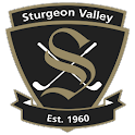 Sturgeon Valley Golf Club