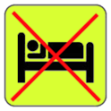 Always Awake (ROOT REQUIRED) icon