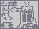 Thumbnail of the map 'Fuel module'