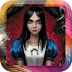 Alice: Madness Returns Live WP
