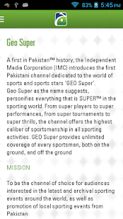 app geo super apk for windows phone | android games and apps