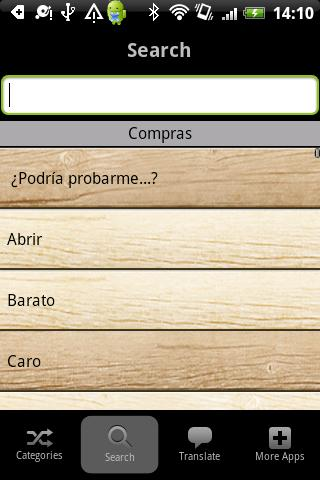 【免費旅遊App】Punjabi to Arabic Translator-APP點子
