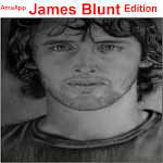 AmaApp James Blunt Edition APK Image