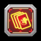 EVANGELION Card Games. icon
