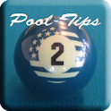 Pool Tips 2 icon