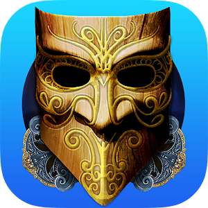 Download Whispered Legends Apk Download