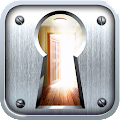 100 Doors APK for Kindle Fire