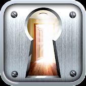 Game 100 Doors APK for Windows Phone