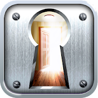 100 Doors For PC (Windows And Mac)