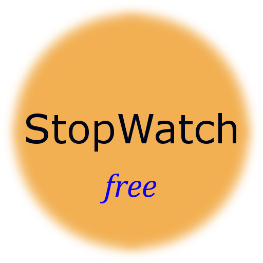 タイタン ストップウォッチ フリー 工具 App LOGO-硬是要APP