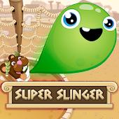 Game Hamsterscape: Super Slinger APK for Windows Phone