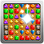 Jewels World for Lollipop - Android 5.0